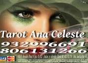 .tarot del amor visa  7€ x 15m y 806 a 0,42€/m las 24 horas