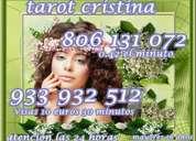 Tarot barato 806-131-072 solo 0,42 cm. visa 10 €35 min