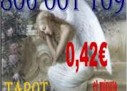 tarot profesional y barato 0,42€