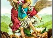 Los angeles de isabel lópez, tarot telefónico 806517013