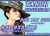 Tarot  económico y fiable visas de 7 euros 20 minutos 806-131-072