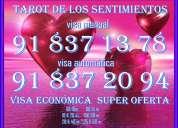 tarot barato - expertos en amor, consultas desde 5 €