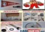 Persianas termicas pvc ofertas persianistas tf:636060346 fuente el saz de jarama