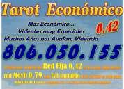 tarot mas barato del amor 806 economico tarot visa 7 euros videntes videncia telefonica sin gabinete