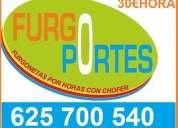 En  usera 625-700:540 portes economicos (ahorra)