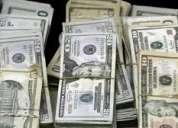 cobro de morosos bruc impagos y facturas , deudas