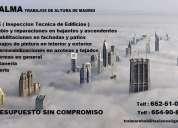DISEÑO GRÁFICO y WEB Madrid